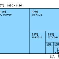 dp_w-8310