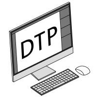 dp_w-8501